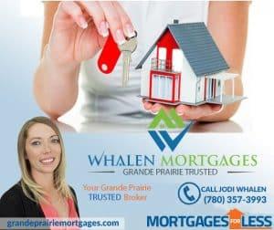 Grande-Prairie-Mortgages
