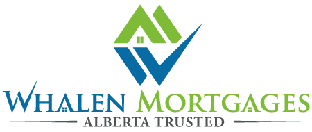 Trusted Grande Prairie Mortgage Broker | Whalen Mortgages